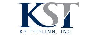 kst-logo
